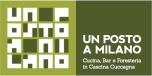 LOGO Un posto a Milano