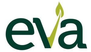 eva-logo (1)