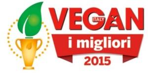 Vegan Italy i migliori