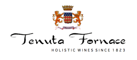 Tenuta Fornace Logo