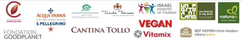 TVC 2016 Partner