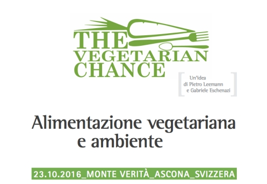 tvc-2016-monte-verita-intestazione-locandina
