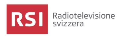 logo-rsi-ritagliato-1